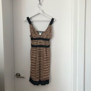 Guess by Marciano dress. New. Medium.